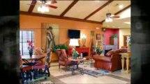 Popular San Antonio Apartments - Find San Antonio ...