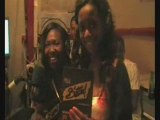 CaptainFunkOnTheRADIO! Radio Béton! 93.6 Mhz. (BAD & CRASY DEEJAY FUTURE FUNK) 2009  NEW-FUNK