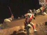 Championnat de FRANCE de pit bike 2010