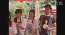 20090723 Joe Cheng: Giftour 4