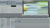 Final Cut Pageflip effect plugin Transition - video dailymotion