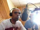 2t-eltunsie en interview sur la radio chaine inter rtm au maroc pour l occasion de sa presence au festivale de rabat