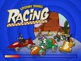 Frapsoluce Looney Tunes Racing - 1/Championnat Coquin