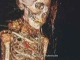 2x6 le livre des morts des egyptiens