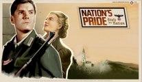 Nation's Pride Trailer 2009 - Inglourious Basterds [VO]