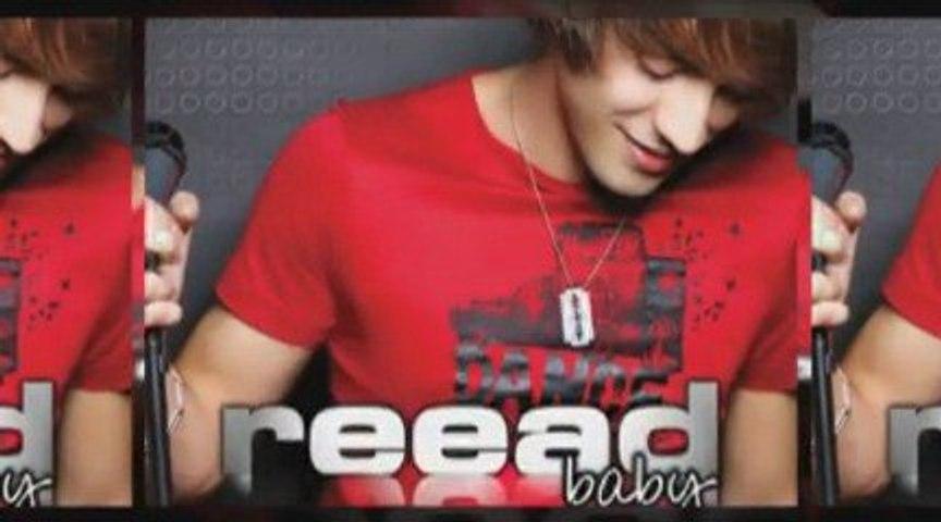 "Reead ""Baby"" - Music"