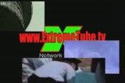 www.ExtremeTubeTV.com - Be Extreme!