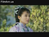 Film4vn.us-TinhyeuNST-26.01