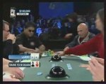 WPT Foxwoods Poker Classic 2006 pt1