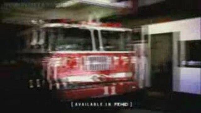 Rescue Me S05E19 Promo