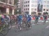 Tour de France 2007 - Issy-les-Moulineaux (92)