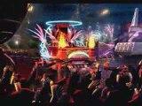 [AMV] Final Fantasy Viii - Ramstein