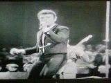 johnny hallyday let's twist again 1963