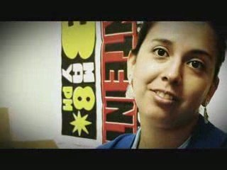 MARITA IBAÑEZ / PERCIBI2 2009