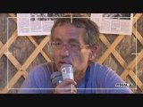 videosound 191 interview didier wampas 2009 visualfx