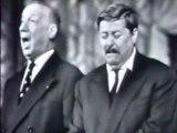 Pierre Dac Et Francis Blanche le Parti D'en Rire