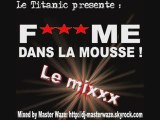 Titanic anney 2009