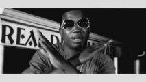 Yung Joc - Posted At The Store (Yung Ralph & Gucci Mane)