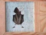 """MARILYNE GOVAERT """"CREATIONS"""" - FBE 2009"""