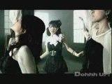 Morning Musume - Nanchatte Renai