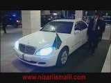 Shia Ismaili Muslims Golden Jubilee Darbar Bangladesh 6-12