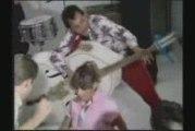 Ray Campi - I'm a rockabilly Man