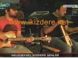 iKiZDERE SENLiGi - Cimilli iBO 1
