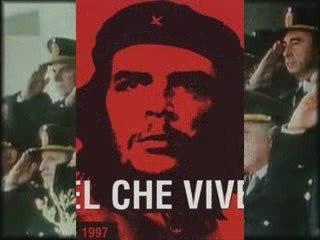 Zamba al Che
