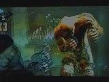 VIDEOS TEST batman arkham asylum 1ER PARTIES
