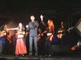 [Concert 08/08/2009 =)]