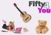 Fifty4you, vos bonnes affaires et petites annonces gratuites