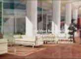 FIMIT Forte Village - Investimento Fondi Immobiliari