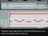 Batterie virtuels style Bossa Nova Pattern(Drums)DIDGUITARE