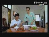 Film4vn.us-Gionghichmua-22.00