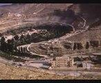 mazigh2 france  berbere arris aures batna amazigh 2009