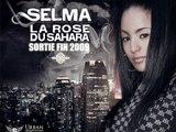 Merciiiii Selma (LL)