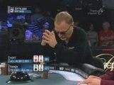 WPT Legends of Poker 2006 pt1