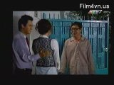 Film4vn.us-Gionghichmua-23.01