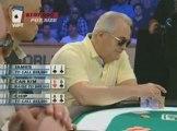 WPT World Poker Open 2004 pt1