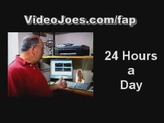Learn Currency Trading Learning Forex Trading