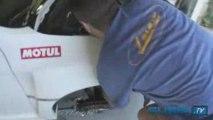 RaceComp Engineering Regular Guy Springs How-To Install