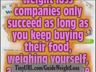 Weight Loss Diet – best weight loss product
