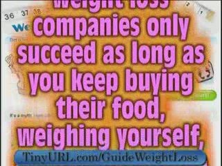 Weight Loss Diet – instant weight loss