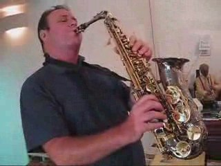 Alto Saxophone Resource | Learn About, Share and Discuss Alto