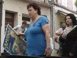 Cadijo - Cognac Blues Passions 2009 - 02