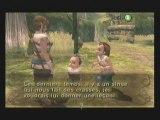 "Zelda Twilight Princess [02] "" partie de pêche"""
