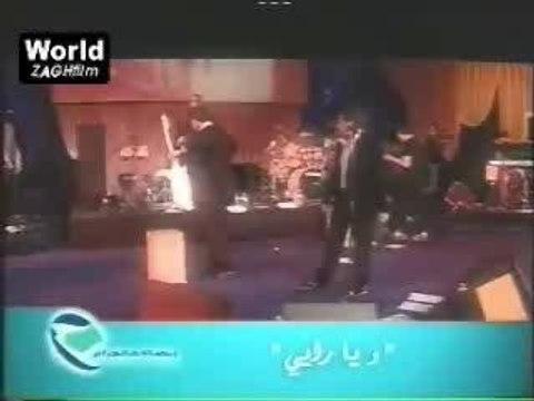 Khaled---ya_rayi-_-Yassino