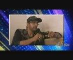 Javed Jaffrey Interview Part 1