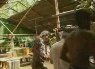 BBC Expédition Guyana2 Un Paradis en Danger