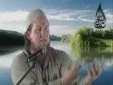 Glauben Muslime an die Bibel ? Pierre Vogel - Teil 1